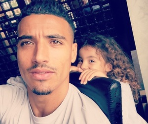 maroc, marocain, and pefra image