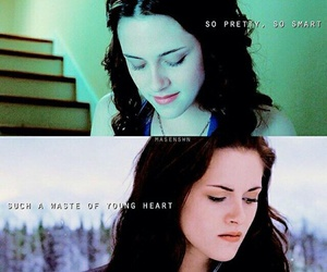always, beauty, and bella cullen image