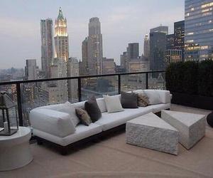 new york, luxury, and nyc image
