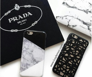black, case, and cool image
