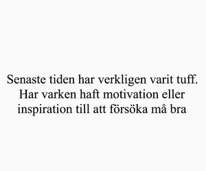 svenska, texter, and svenska citat image
