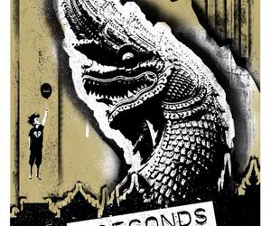 bangkok, sounds live feels live, and 5 seconds of summer image