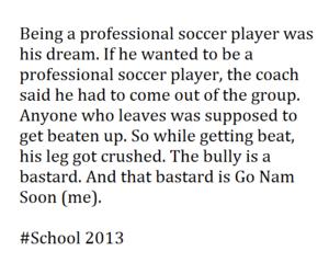 drama, korean, and school image