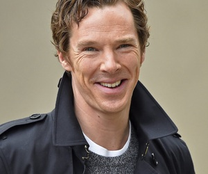 actor, british, and pretty image