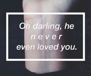 darling and tumblr image