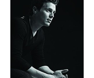 hot guys and jonathan groff image