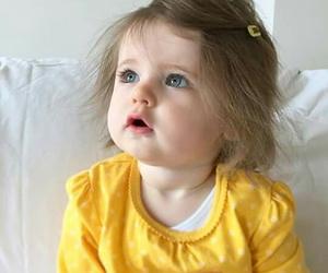 baby, children, and اطفال image