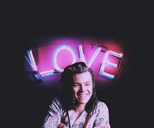 Harry Styles, wallpaper, and harry image