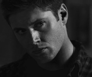 actor, boys, and dean winchester image