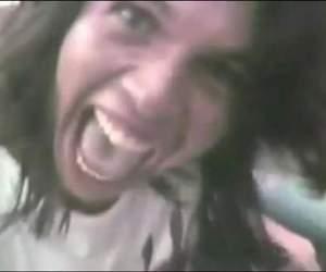 argentina, punk rock, and punk image