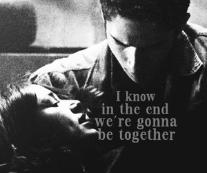 otp, true love, and teen wolf image