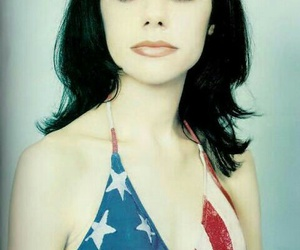 music, pj harvey, and rock image