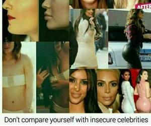 celebrities and kardashian image