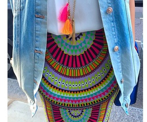 colors, fasion, and 💞 image