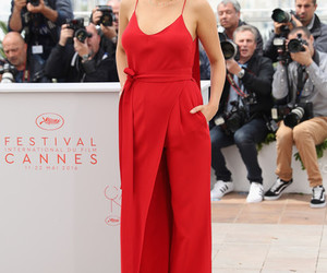 blake lively, red carpet, and cannes image