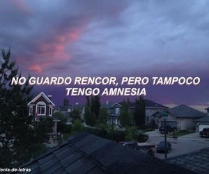 frases, tumblr, and quotes image