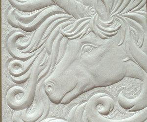 etsy, stone art, and natural stone image