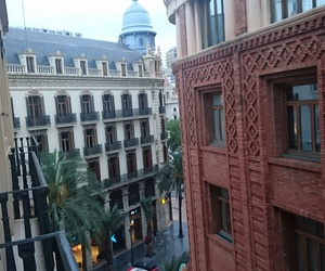 architecture, spain in may, and spain image