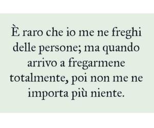 frasi, fanculo, and frasi italiane image