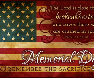 memorial day pictures, memorial day quotes, and memorial day pics image