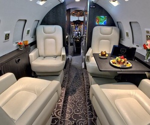luxury and beautiful image