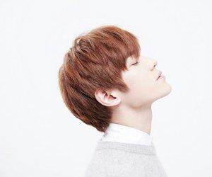 taeyong, nct, and smrookies image