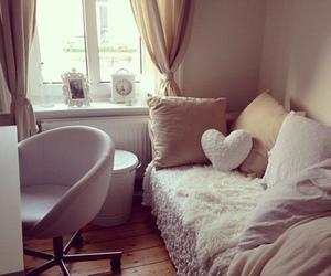 beautiful, elegant, and home image