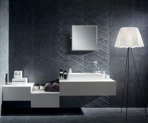 bathtubs, bathtub designs, and bathroom decorating ideas image