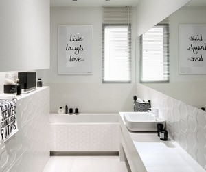 bathtubs, bathtub designs, and bathroom decorating ideas image