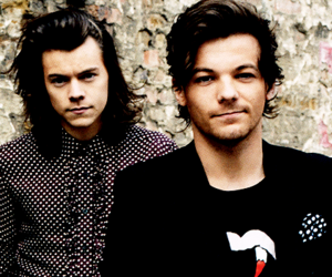 lou, larry, and hazza image