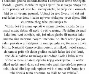 balkan, citati, and ljubav image
