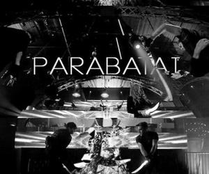 alternative, lockscreen, and parabatai image
