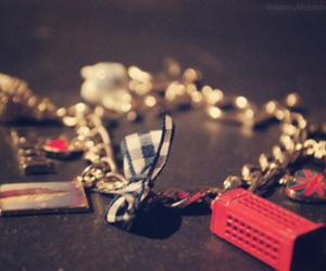 london and bracelet image
