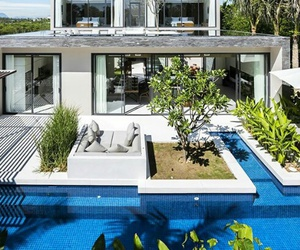 architecture, arquitetura, and house image