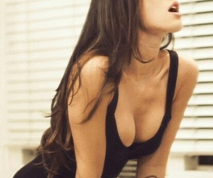 hot girl wow sexy image