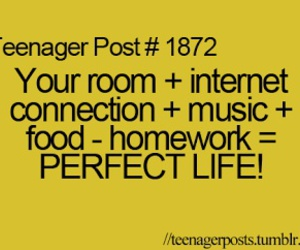 internet, post, and perfect image