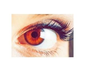 eyes, عيون بنات, and بُنَاتّ image