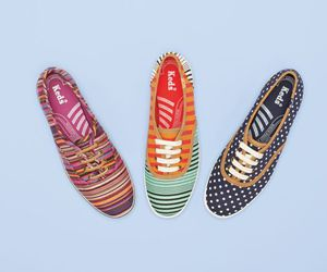 keds and shoes image
