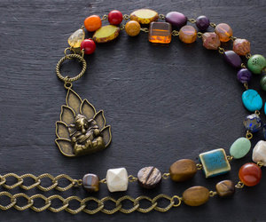 etsy, how much?, and handmadejewelry image