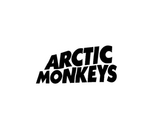 arctic monkeys and wallpaper image