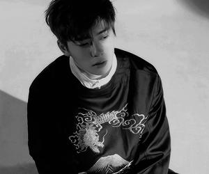 jaehyun, nct u, and kpop image