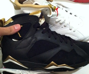 2012, black, and gold image