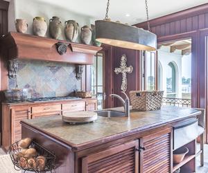 interior, alabama, and for sale image