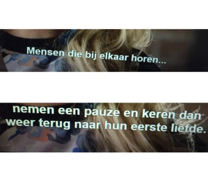 quote, pretty little liars, and nederlandse image
