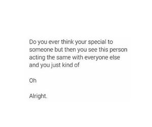 acting, everyone, and life image