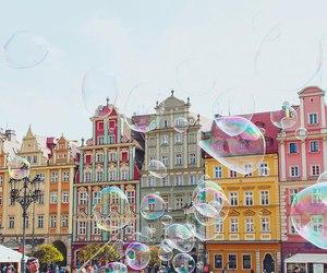 Poland and beautiful image
