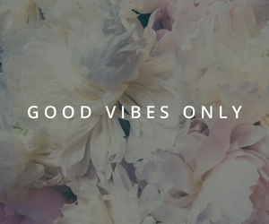 quotes, vibes, and good image
