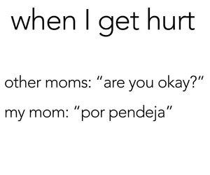 accurate, funny, and mexicans image