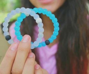 bracelet, tumblr quality, and tumblr image