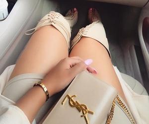 fashion, luxury, and tumblr image